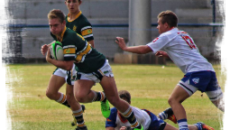 rugby2